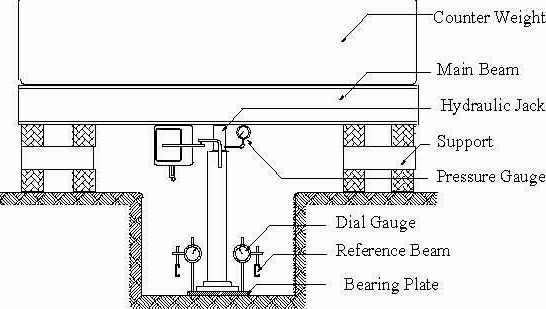 scintillating mins jake ke wiring diagram gallery